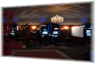 Casino 77 NГјrnberg